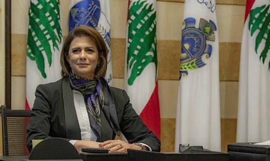 وزیر کشور لبنان خواهان تحقیق درباره درگیری های اخیر بیروت شد