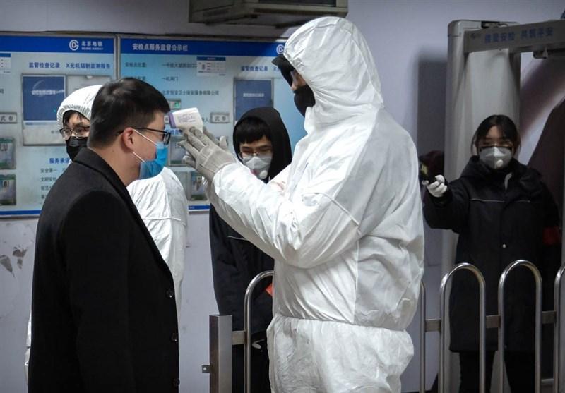 چین: شمار تلفات ناشی از ویروس کرونا به 80 نفر رسید
