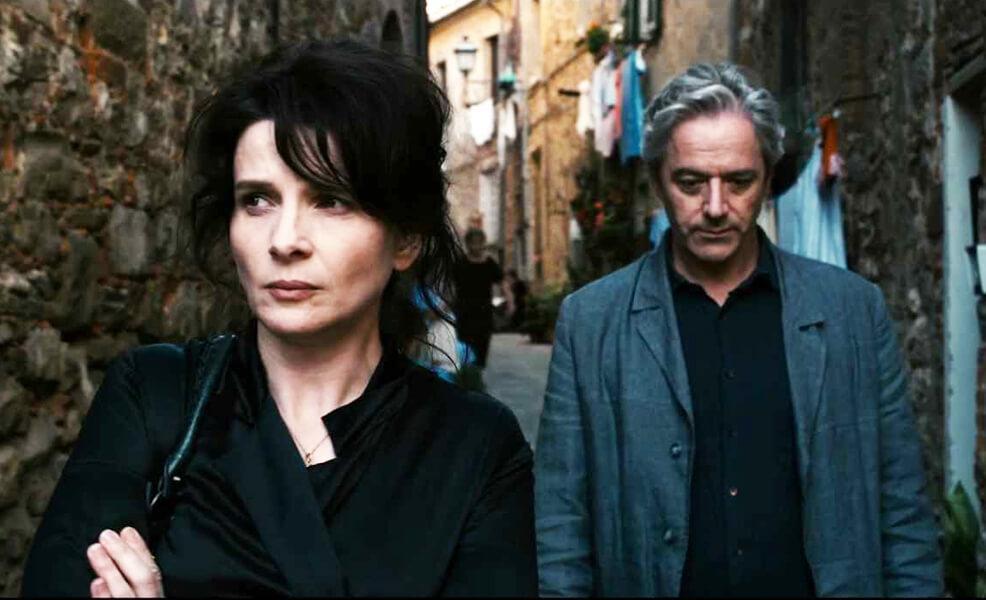 کپی برابر اصل در میان 10 فیلم برتر دهه اخیر سینما