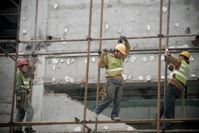 ضرورت شناسایی کارگران بدون مسکن برای خانه دار شدن