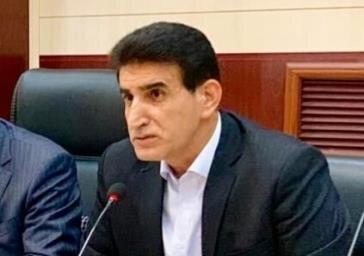 تکلیف شهرداری های استان تهران برای تدوین برنامه پنج ساله