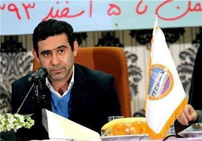 برگزاری جشنواره پاییزه در همدان، افتتاح شبکه گردشگری