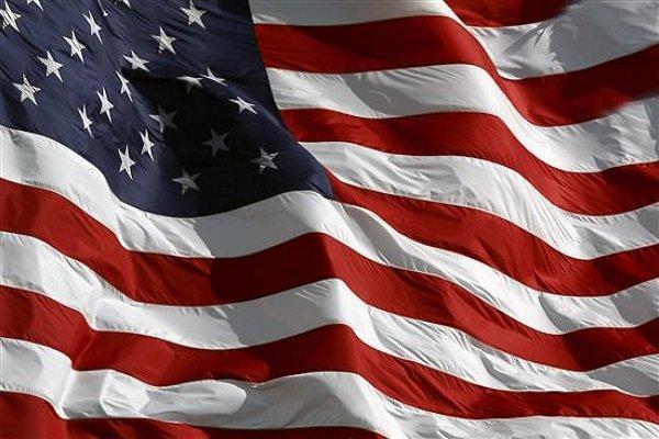ائتلاف آمریکایی فعالیت های نظامی خود در عراق را تعلیق کرد