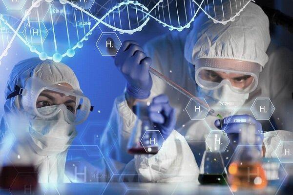 دستکاری ژنتیکی مغز با نانوذرات مهندسی شده