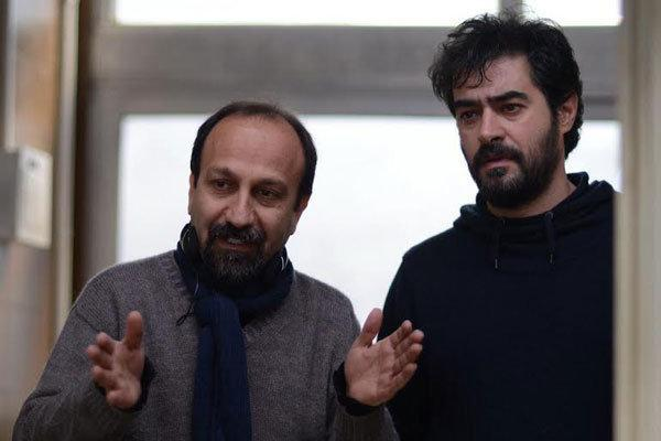 فیلم جدید اصغر فرهادی در جشنواره تورنتو روی پرده می رود