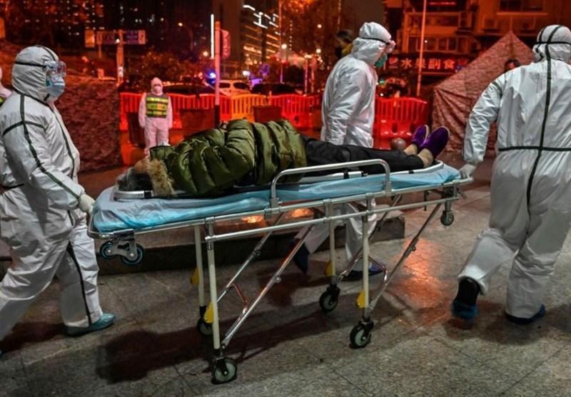 کرونا در اروپا؛ از مرگ 16 کرونایی در فرانسه تا اولین موارد ابتلا در مجارستان و مولداوی