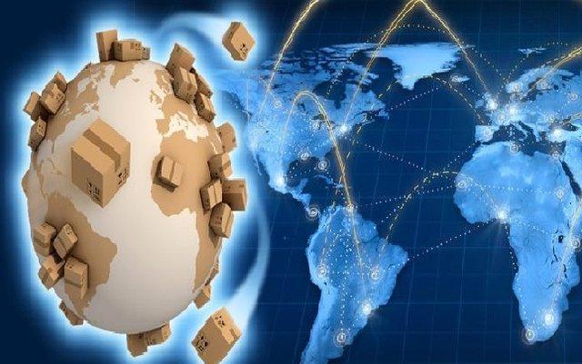محصولات دانش بنیان ایران در جهت ورود به بازارهای آفریقا