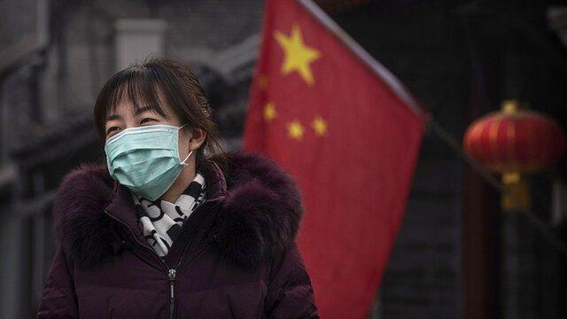 آمریکا سفیر چین را احضار کرد