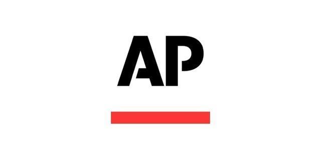 دفتر آسوشیتدپرس در واشنگتن موقتاً تعطیل شد