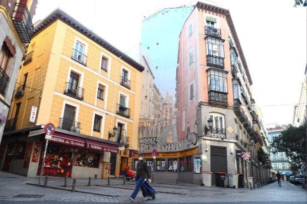 رویترز: اسپانیا هم بعد از ایتالیا قرنطینه سراسری اعلام می نماید