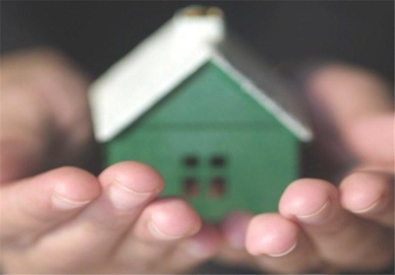 فروش بیش از 5 هزار واحد مسکونی و تجاری کشور