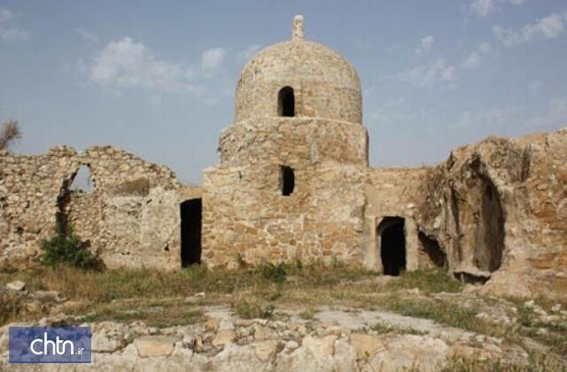 تخصیص 10میلیارد ریال اعتبار برای مرمت آثار تاریخی در کهگیلویه و بویراحمد