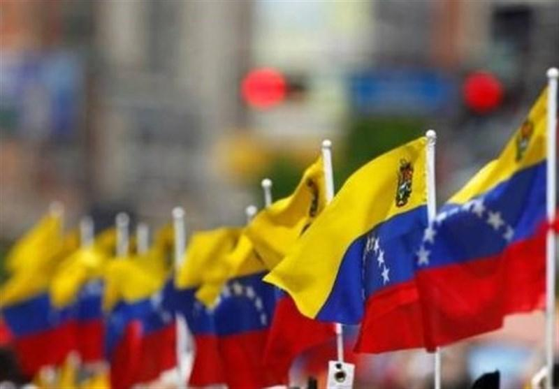 جابجایی در معاونین وزیر نفت ونزوئلا برای حل مشکل کمبود سوخت