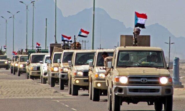مهلت شورای انتقالی جنوب یمن به عربستان و مزدوران منصور هادی قطعنامه آتش بس جهانی90 روزه به کجا رسید؟