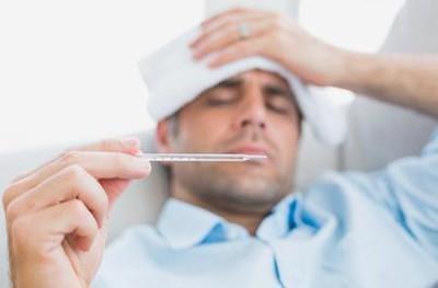 آیا سرماخوردگی ها و حساسیت های پی در پی نشانه کرونا است؟