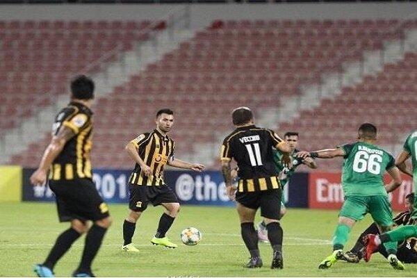 کرونا چند میلیارد به فوتبال آسیا ضرر اقتصادی وارد کرد؟