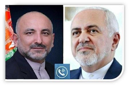 تشکیل هیاتی برای بررسی حادثه به وقوع پیوسته در مرز مشترک ایران و افغانستان