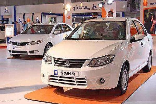 تدارک برای پیش فروش یکساله 75 هزار دستگاه خودرو ، زمان تحویل 22 هزار دستگاه خودرو