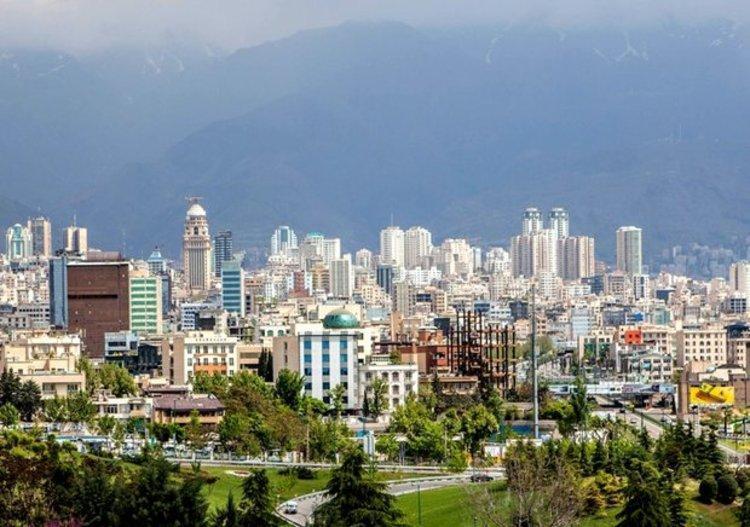 روایت زندگی در خانه هایی 25 و 35 متری در تهران