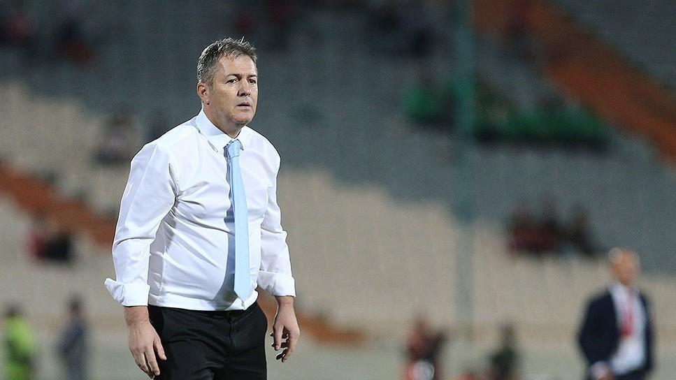 اسکوچیچ: معین شدن مبلغ قراردادم به تیم ملی کمک نمی کند ، برای من بازیکن لژیونر و داخلی تفاوتی ندارد