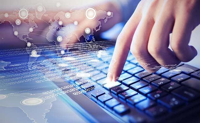 ضرورت حکمرانی الکترونیک در کسب و کارهای مجازی