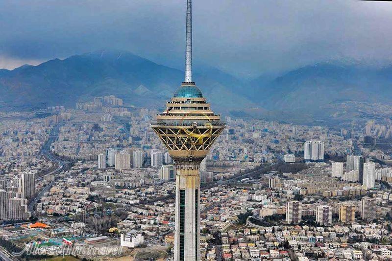 چرا آمار بازار مسکن تهران منتشر نشد؟