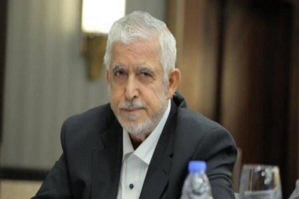 عفو بین الملل خواستار آزادی عضو بازداشت شده حماس در عربستان شد