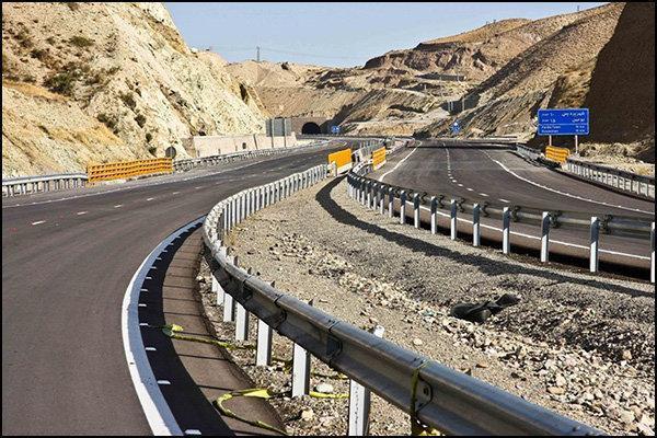 تأمین 40 میلیارد اعتبار برای تکمیل پروژه کنارگذر اسدآباد