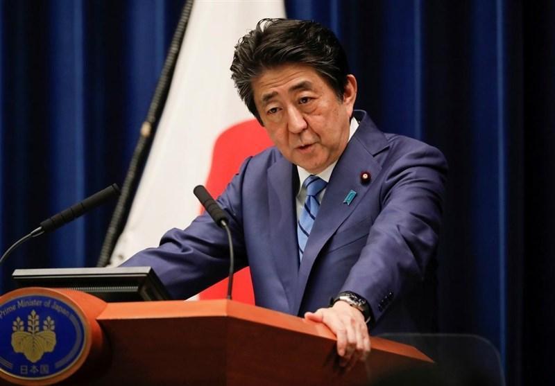 4 گزینه احتمالی برای جانشینی شینزو آبه، وزیر دفاع سابق بیشترین شانس را دارد