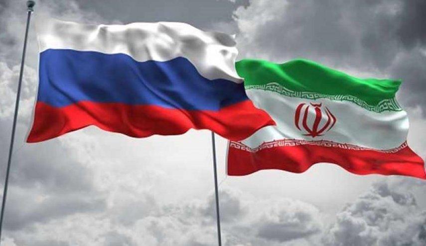 مذاکرات خودرویی ایران و روسیه به کجا رسید؟