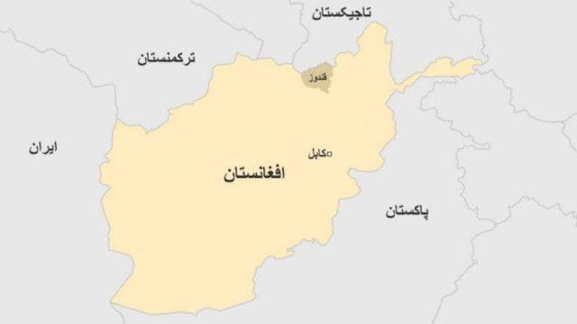 خشونت ها در شمال افغانستان؛ 9 نظامی کشته و 20 غیرنظامی زخمی شدند