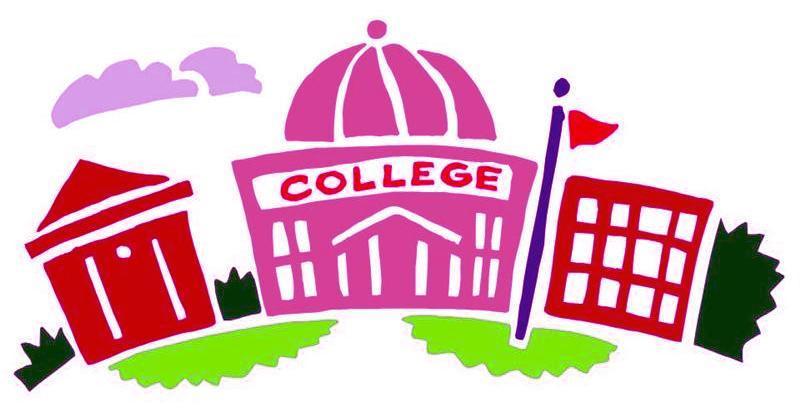 در فرایند اپلای برند دانشگاهی که تحصیل نموده ایم مهمتر هستش یا معدل؟