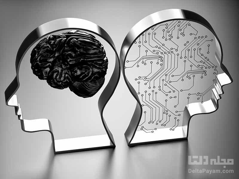 کامپیوتر شبیه مغز با بیش از 100 میلیون نورون