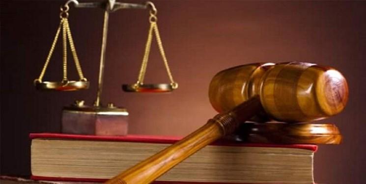 مامور متخلف در پی ماجرای مرگ یک نفر در جریان دستگیری بازداشت شد