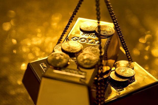 قیمت جهانی طلا با نزدیک شدن بایدن به پیروزی جهش کرد