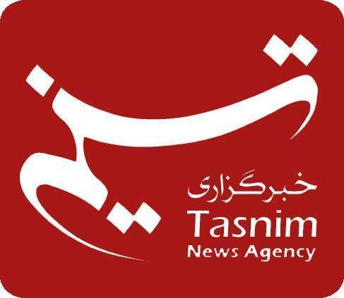 حسین خانی: برخی کشورها برای برگزاری مسابقات با اتحادیه جهانی کشتی همکاری نکردند