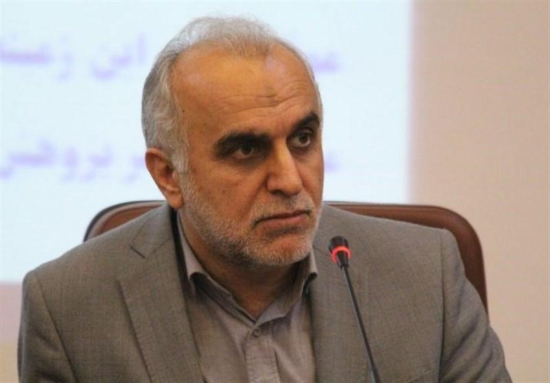 وزیر اقتصاد از جذب بیش از 3 میلیارد دلار سرمایه خارجی خبر داد