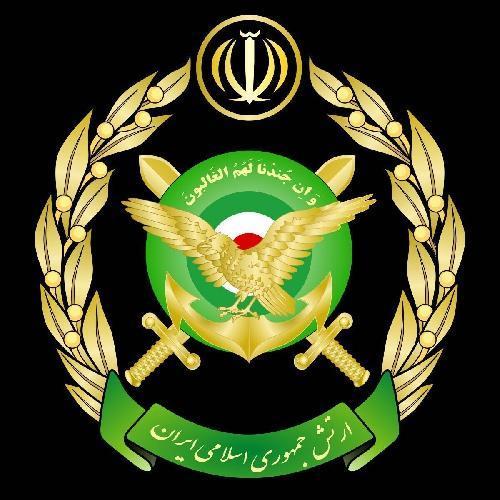 این تانک ارتش ایران 10 آپشن بیشتر از تانک های جهانی دارد