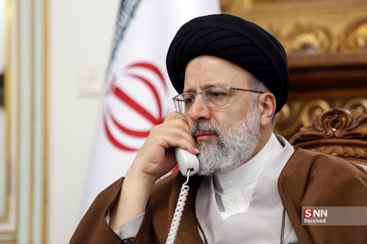 رئیس قوه قضاییه نحوه رسیدگی به پرونده های حمایت از تولیدات ایران ساخت را ابلاغ کرد