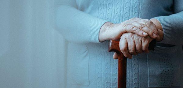 پوکی استخوان؛ بیماری نامرئی که احتیاج به تشخیص بموقع دارد
