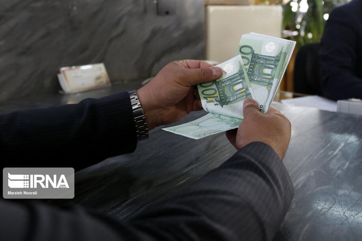 خبرنگاران 34 مجوز سرمایه گذاری خارجی در مازندران صادر شد