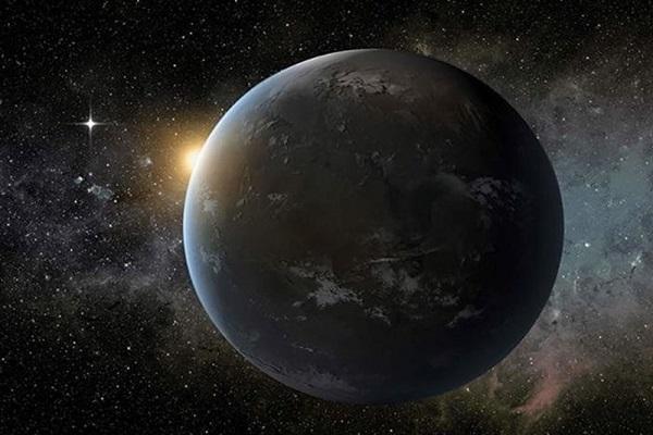 منتظر تکرار پدیده نادر نجومی مقارنه پس از 800 سال باشید!