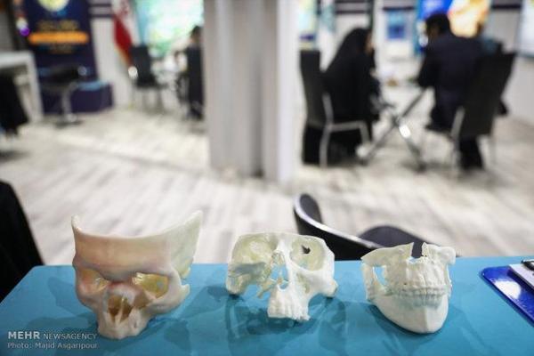حضور 35 پارک علم و فناوری در نمایشگاه هفته پژوهش