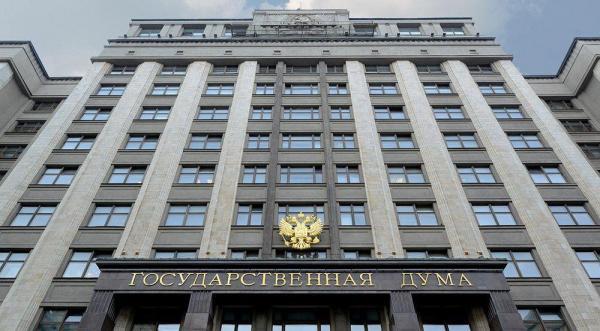 حضور روزنامه نگاران روس در تجمعات ممنوع شد