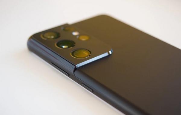 چطور قابلیت های جالب گلکسی S21 اولترا را به گوشی های دیگر اضافه کنیم؟