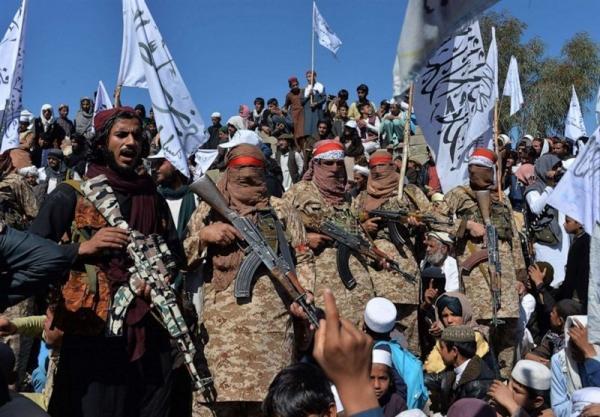 هشدار آمریکا درباره احتمال عملیات بهاری طالبان