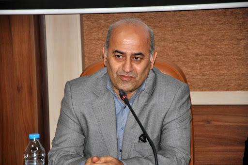 رئیس دانشگاه فنی وحرفه ای خواهان حمایت ویژه دولت از این دانشگاه شد