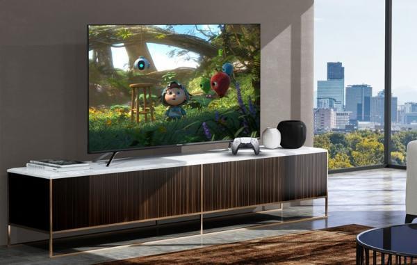 4K در برابر 1080p؛ کدام تلویزیون برای شما مناسب تر است؟