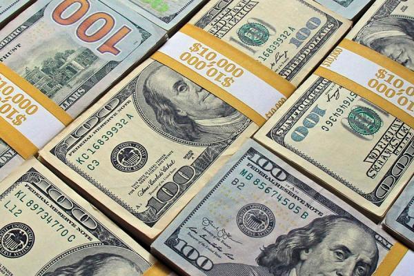 کاهش نرخ رسمی 30 ارز