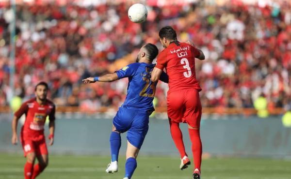 تصمیم جدید فدراسیون فوتبال در راستا تحول مسابقات ، سازمان لیگ به باشگاه ها سپرده می گردد خبرنگاران